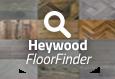 Floorfinder
