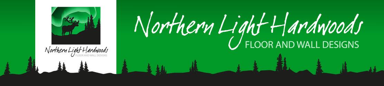 Northern Light Hardwoods